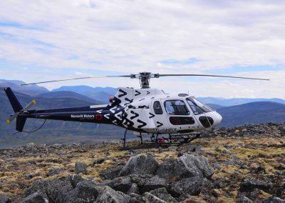 Nunavik-Rotors-2012-01