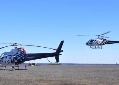Nunavik-Rotors-2013-17