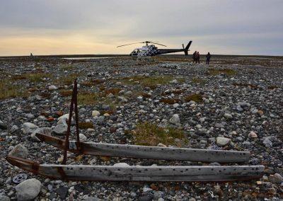 Nunavik-Rotors-2014-16