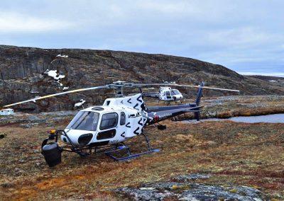 Nunavik-Rotors-2015-01