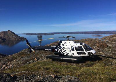 Nunavik-Rotors-2017-22