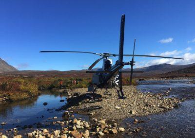 Nunavik-Rotors-2017-26